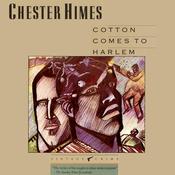 Cotton Comes to Harlem: A Gravedigger & Coffin Ed Novel (Unabridged) audiobook download