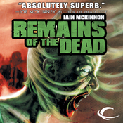 Remains of the Dead (Unabridged) audiobook download