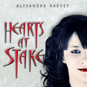 Hearts at Stake: The Drake Chronicles, Book 1 (Unabridged) audiobook download
