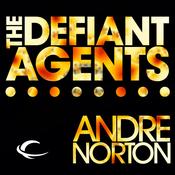 The Defiant Agents (Unabridged) audiobook download