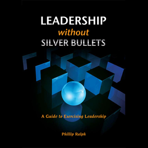 Leadership-without-silver-bullets-a-guide-to-exercising-leadership-unabridged-audiobook