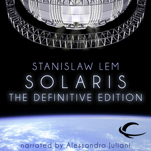 Solaris-the-definitive-edition-unabridged-audiobook