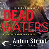 Dead Waters: Simon Canderous, Book 4 audiobook download