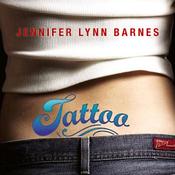 Tattoo (Unabridged) audiobook download