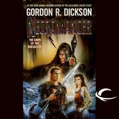 Necromancer: Dorsai Series, Book 2 (Unabridged) audiobook download