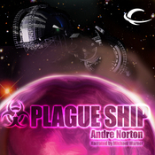 Plague Ship (Unabridged) audiobook download