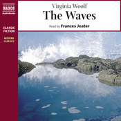 The Waves audiobook download