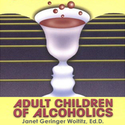 Adult Children of Alcoholics (Unabridged) audiobook download