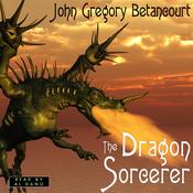 The Dragon Sorcerer (Unabridged) audiobook download