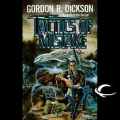 Tactics of Mistake (Unabridged) audiobook download