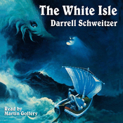 The White Isle (Unabridged) audiobook download
