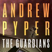 The Guardians (Unabridged) audiobook download