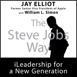 The-steve-jobs-way-ileadership-for-a-new-generation-unabridged-audiobook