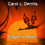 Dragon's Pawn (Unabridged) audiobook download