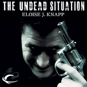 The Undead Situation (Unabridged) audiobook download
