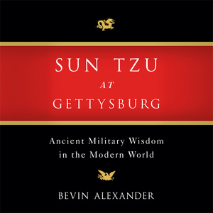 Sun-tzu-at-gettysburg-ancient-military-wisdom-in-the-modern-world-unabridged-audiobook