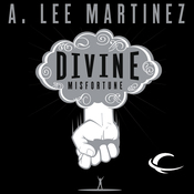 Divine Misfortune (Unabridged) audiobook download