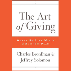 The-art-of-giving-where-the-soul-meets-a-business-plan-unabridged-audiobook