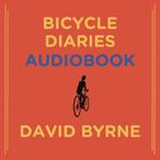 Bicycle-diaries-unabridged-audiobook