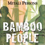 Bamboo People (Unabridged) audiobook download