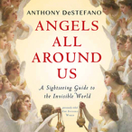 The-invisible-world-understanding-angels-demons-and-the-spiritual-realities-that-surround-us-unabridged-audiobook