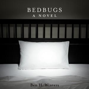 Bedbugs-unabridged-audiobook