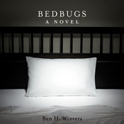 Bedbugs (Unabridged) audiobook download