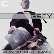 Grey (Unabridged) audiobook download