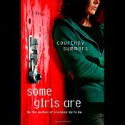 Some Girls Are (Unabridged) audiobook download