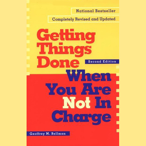 Getting-things-done-when-you-are-not-in-charge-second-edition-unabridged-audiobook