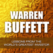 Warren Buffett: Lessons from the World's Greatest Investor (Unabridged) audiobook download