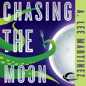 Chasing the Moon (Unabridged) audiobook download