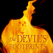 The Devil's Footprints: A Novel (Unabridged) audiobook download