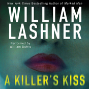 A Killer's Kiss (Unabridged) audiobook download