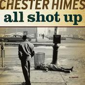 All Shot Up: A Gravedigger & Coffin Ed Novel (Unabridged) audiobook download