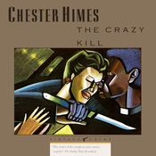 The Crazy Kill: A Gravedigger & Coffin Ed Novel (Unabridged) audiobook download