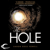 The Hole (Unabridged) audiobook download