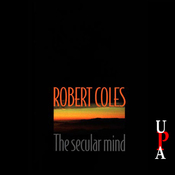 The Secular Mind (Unabridged) audiobook download