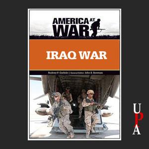 Iraq-war-revised-edition-unabridged-audiobook