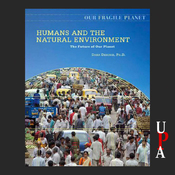 Humans and the Natural Environment (Unabridged) audiobook download