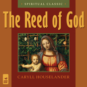 The Reed of God (Unabridged) audiobook download