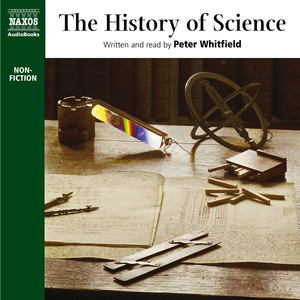 The-history-of-science-unabridged-audiobook