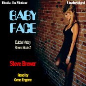 Baby Face: Bubba Mabry, Book 2 (Unabridged) audiobook download