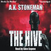 The Hive (Unabridged) audiobook download