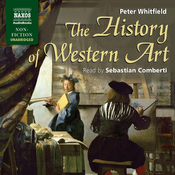 The History of Western Art (Unabridged) audiobook download