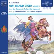Our Island Story, Volume 1 (Unabridged) audiobook download