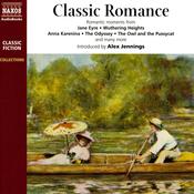 Classic Romance audiobook download