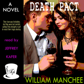 Death Pact (Unabridged) audiobook download