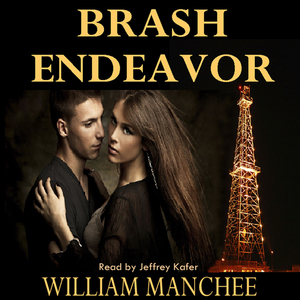 Brash-endeavor-a-stan-turner-mystery-vol-3-unabridged-audiobook