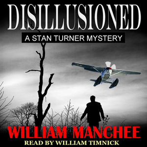 Disillusioned-a-stan-turner-mystery-volume-2-audiobook